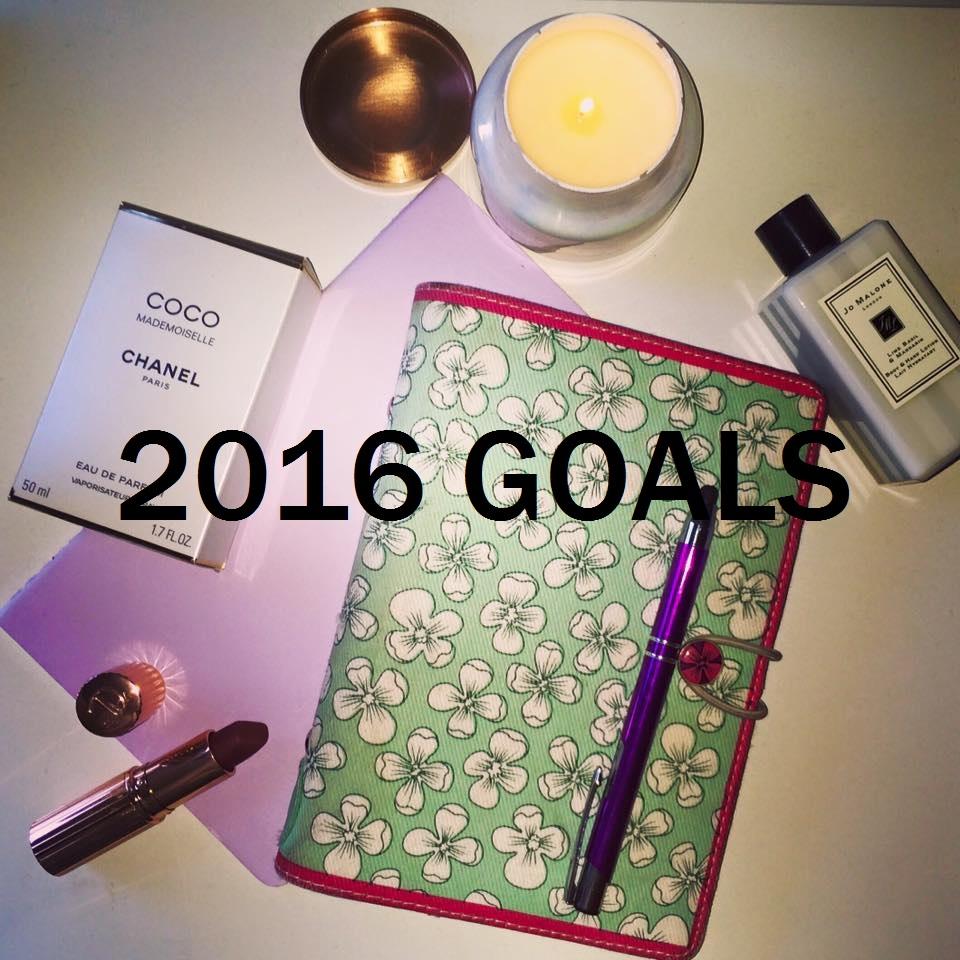 2016 goals blog2